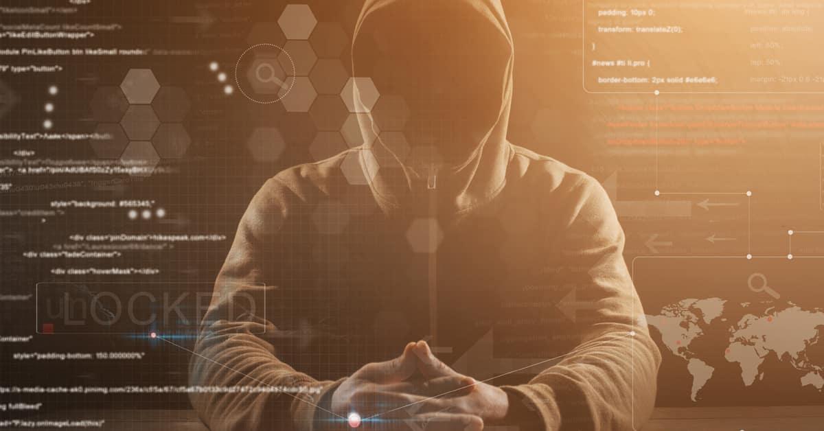 web darknet gydra