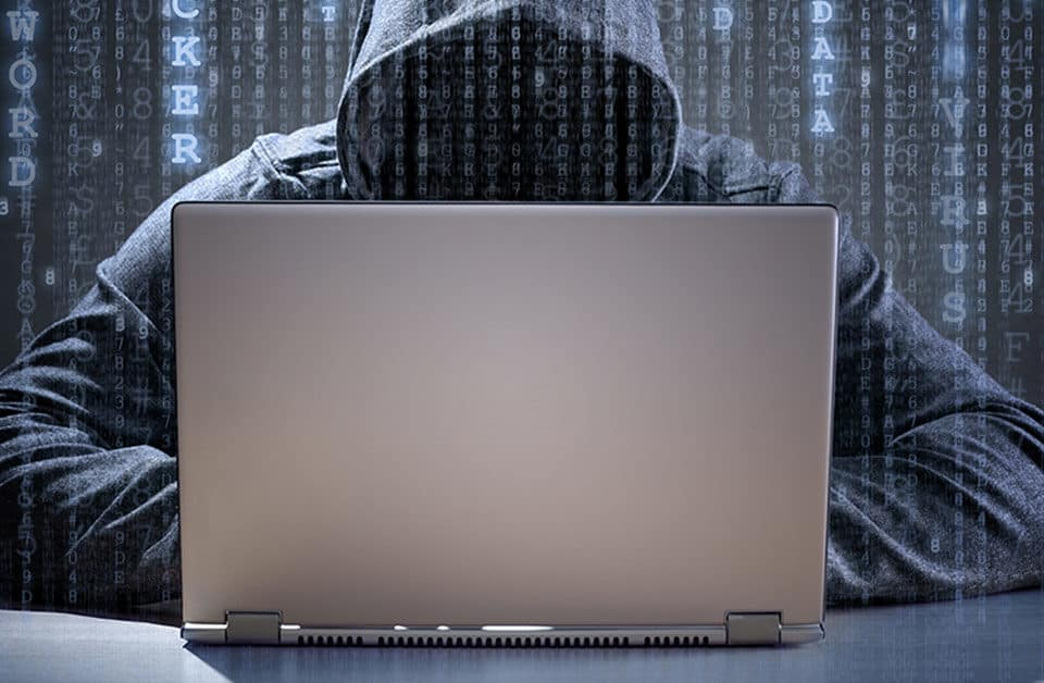 Reporting Cyber Incidents to the DoD