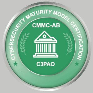 CMMC CP3A0